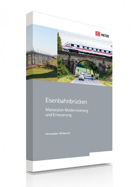 Masterplan Modernisierung und Erneuerung