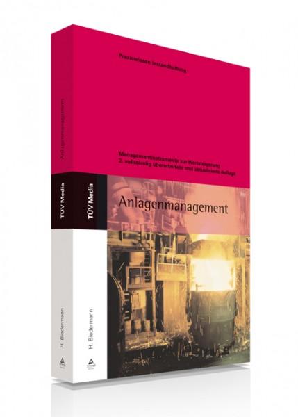 Managementinstrumente zur Wertsteigerung